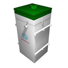 Автономная канализация Астра-3 стандарт