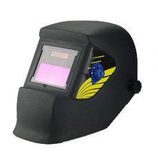 Сварочная маска «Хамелеон» 4001