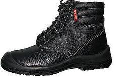 Ботинки Тalan