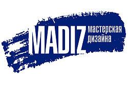 мастерская дизайна Мадиз