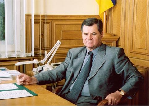 Володимир Яцуба: Головне –  повернути довіру людей до банків і  забудовників
