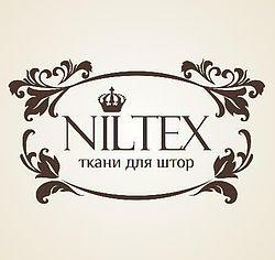 Niltex