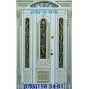 дрогобицькі двері, двері меденичі, двері дрогобич ціна