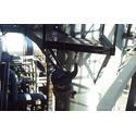 Антикорозійний захист металоконструкцій.