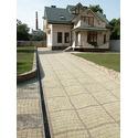 Купить тротуарную плитку Киев,Укладка тротуарной плитки