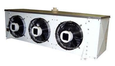 Воздухоохладители — Фаэр фрост