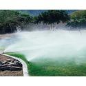Оборудование для полива и микроорошения Weathermatic (США)