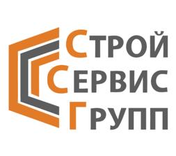 ssg.co.ua — Строй Сервис Групп