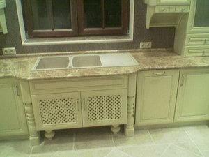 чистка мрамора чистка плитки чистка гранита плитка на кухню плитка — RozenStone