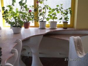 чистка мрамора,чистка плитки,чистка гранита,плитка на кухню,плитка — RozenStone