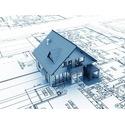 Юнайтед Инжиниринг ГруппUnited Engineering Group - Your Engineering Partner