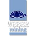 WEBER-MINING
