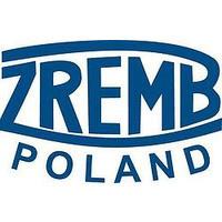 ZREMB-POLAND