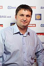 Семенюк Михаил Иванович