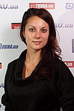 Костенко Яна Николаевна  — фото №1