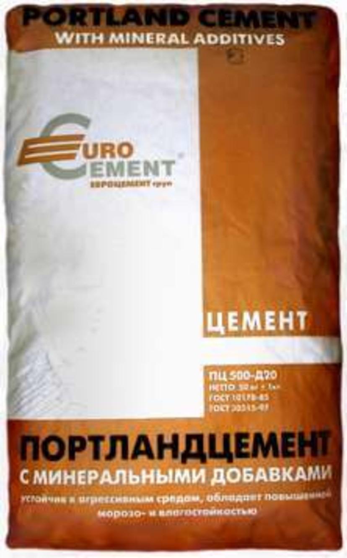 Як і де використати цемент який прийшов у непридатність затверд у мішках 21 фотография