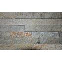 Камінь Сланець - Кварцит `ТОПАЗ` ,Болгарія Т.М. `Кам`яний Lviv`