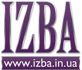логотип — Барановский ДОК СПК