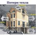 Энергосберегающие пленки на стекло, окно. Днепропетровск
