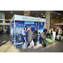 Выставка Строительство в Харькове 21-24 марта 2012 г.