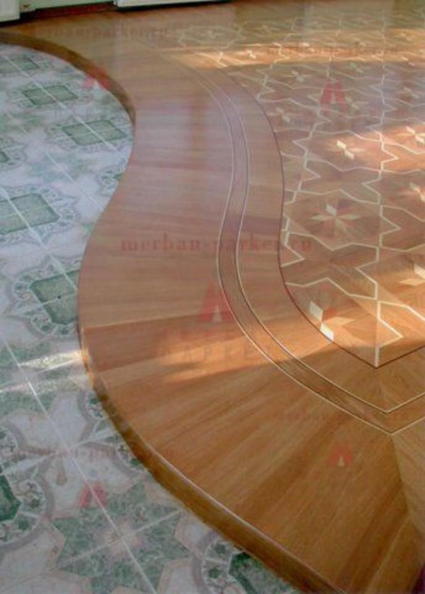 parquet colle sur dalle beton tarif horaire batiment saint denis entreprise mddzs. Black Bedroom Furniture Sets. Home Design Ideas