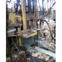 Бурение скважин в Киеве и области 250грн