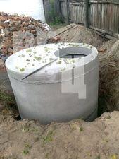 Системы канализации — РемБудЦентр