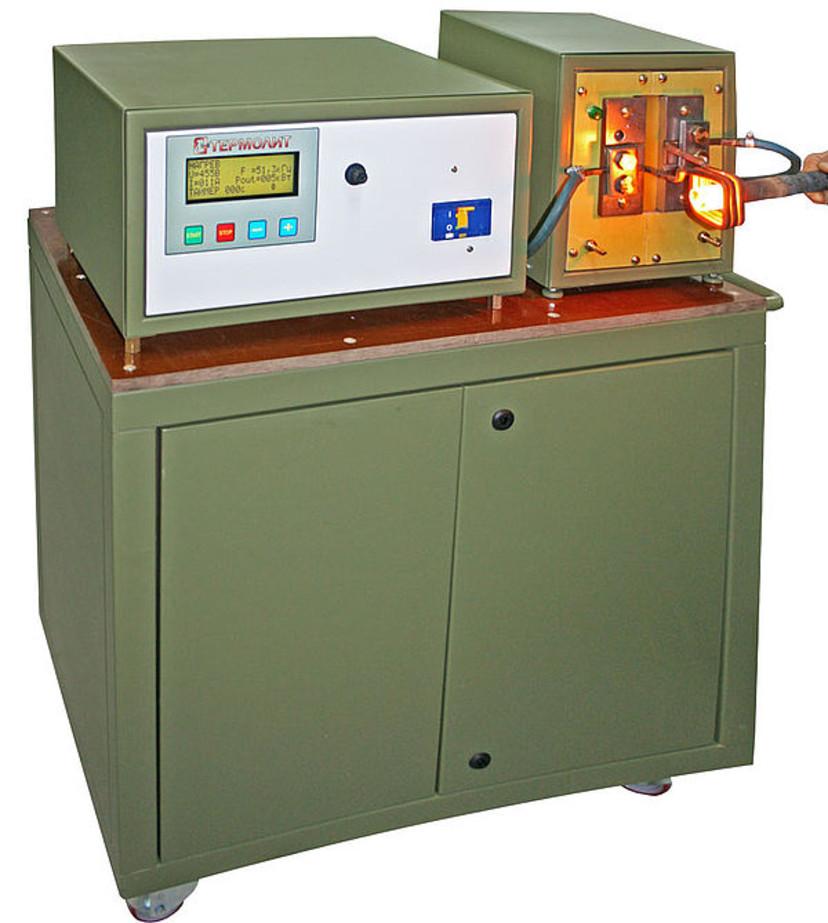 Индукционная плита своими руками схема фото 501