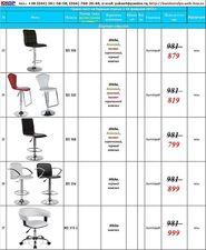 Барные стулья, купить высокие барные стулья для кафе, баров и ресторанов — ЮКОР