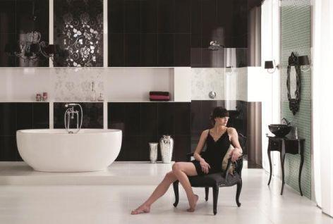 Pose lambris pvc salle de bain sur carrelage - Pose lambris pvc sur carrelage ...