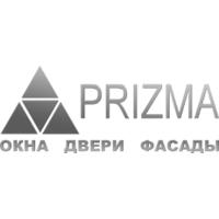 ПРИЗМА-ТС