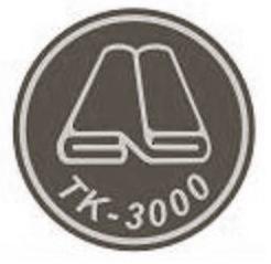 ТК-3000