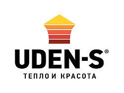Уден-Украина