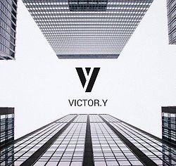 Victor.Y